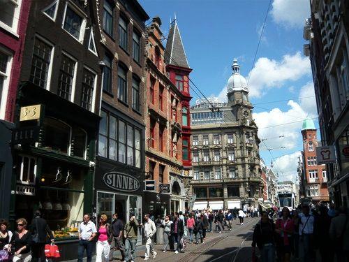 世界一周・オランダ旅行_3.jpg
