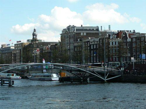 世界一周・オランダ旅行_30.jpg