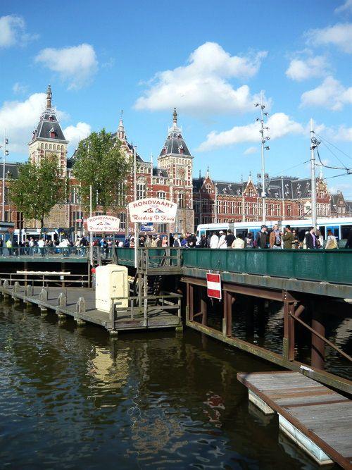 世界一周・オランダ旅行_31.jpg
