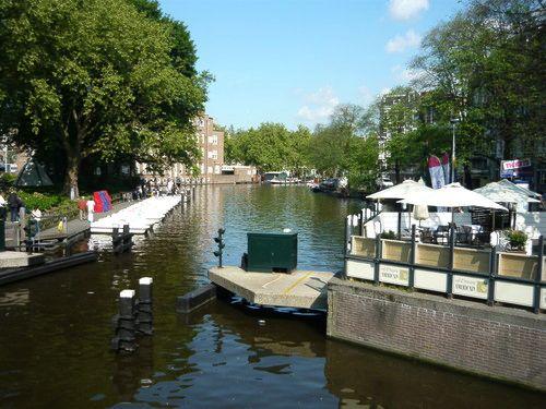 世界一周・オランダ旅行_33.jpg