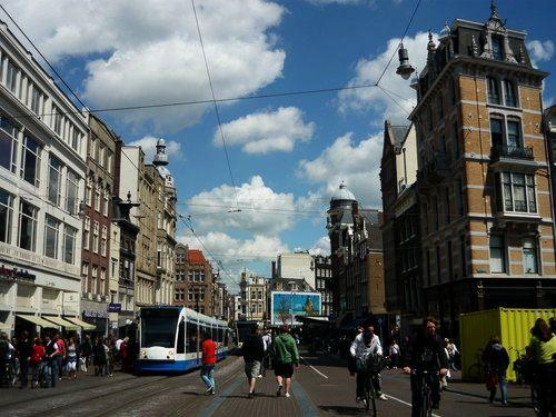 世界一周・オランダ旅行_4.jpg