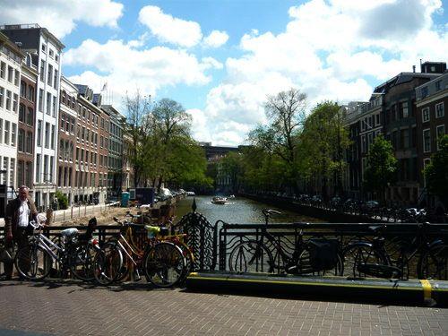 世界一周・オランダ旅行_7.jpg