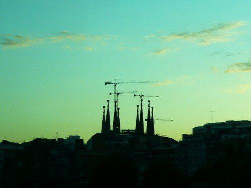 世界一周・バルセロナ観光_1.jpg