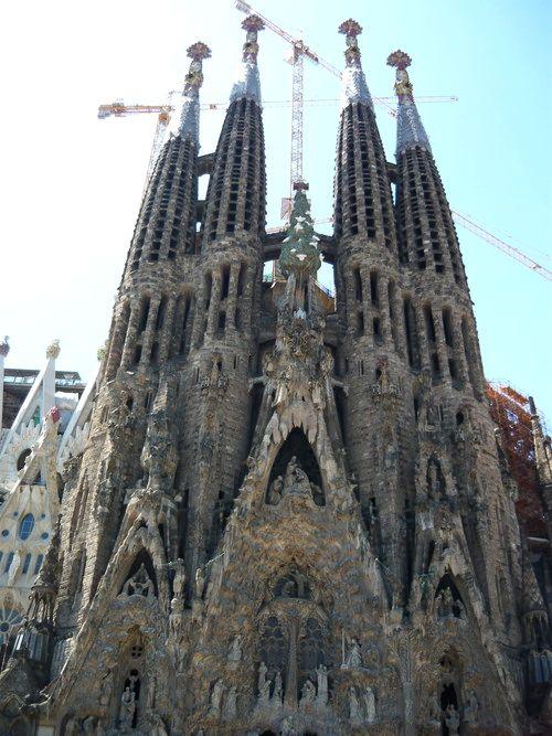 世界一周・バルセロナ観光_16.jpg