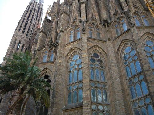 世界一周・バルセロナ観光_21.jpg