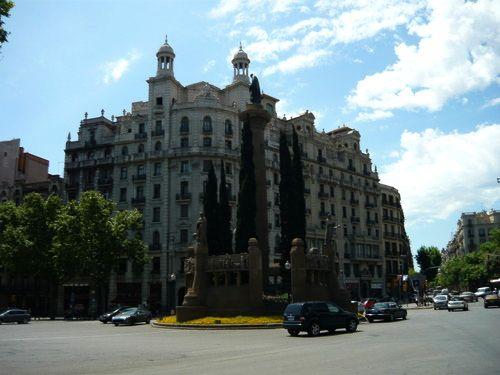 世界一周・バルセロナ観光_23.jpg