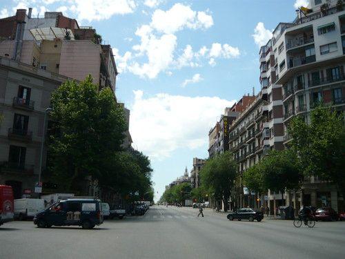 世界一周・バルセロナ観光_25.jpg