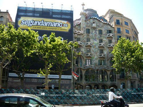 世界一周・バルセロナ観光_27.jpg