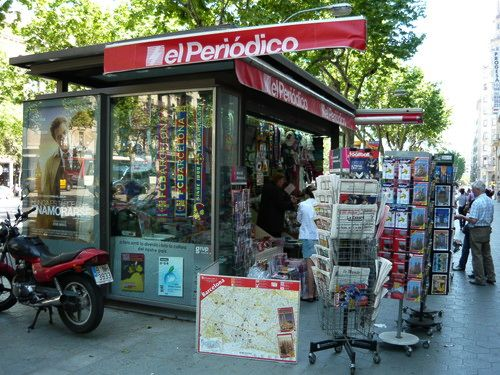 世界一周・バルセロナ観光_28.jpg