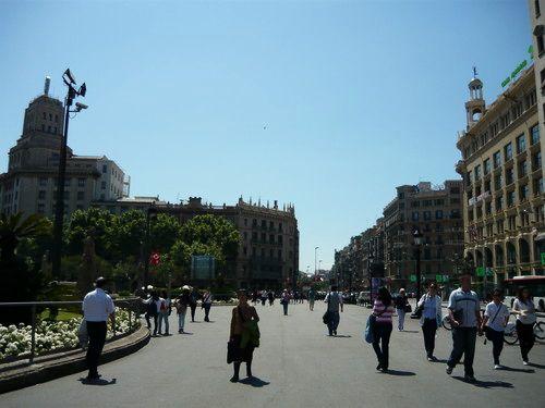 世界一周・バルセロナ観光_31.jpg