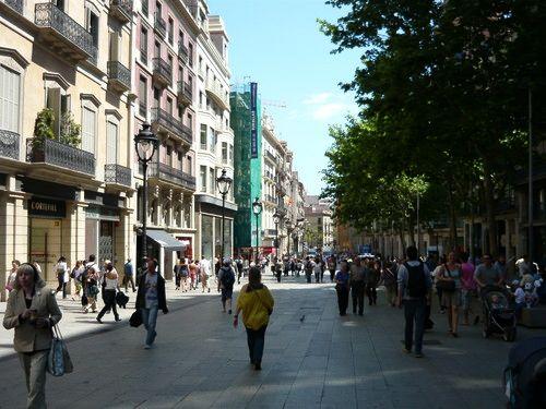世界一周・バルセロナ観光_33.jpg
