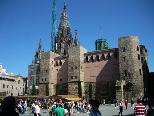 世界一周・バルセロナ観光_34.jpg