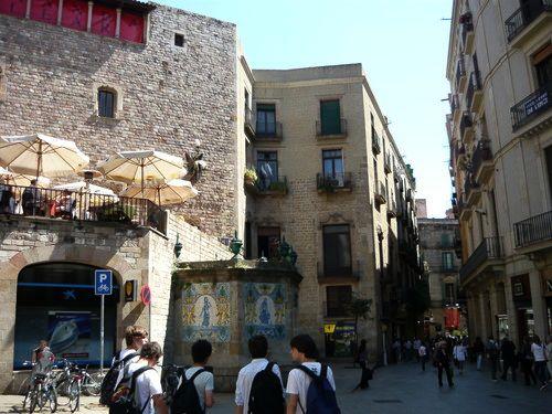 世界一周・バルセロナ観光_35.jpg