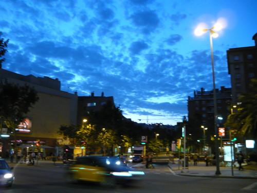 世界一周・バルセロナ観光_4.jpg
