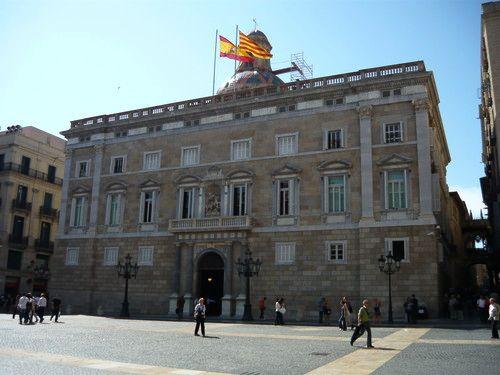 世界一周・バルセロナ観光_42.jpg
