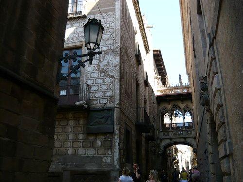 世界一周・バルセロナ観光_44.jpg