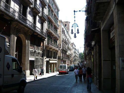 世界一周・バルセロナ観光_46.jpg