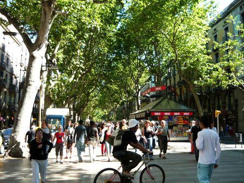 世界一周・バルセロナ観光_47.jpg