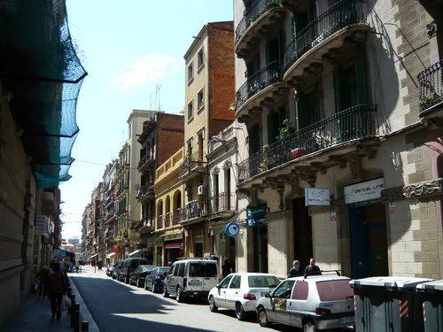 世界一周・バルセロナ観光_6.jpg
