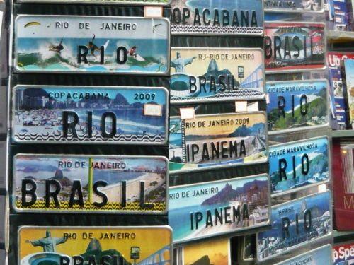 世界一周ブラジル15