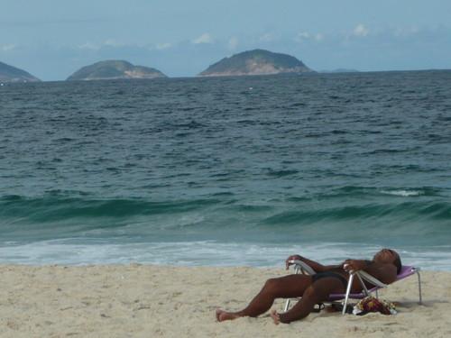 世界一周ブラジル16