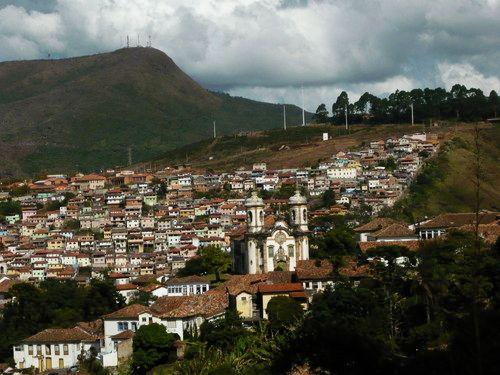 世界一周ブラジル34