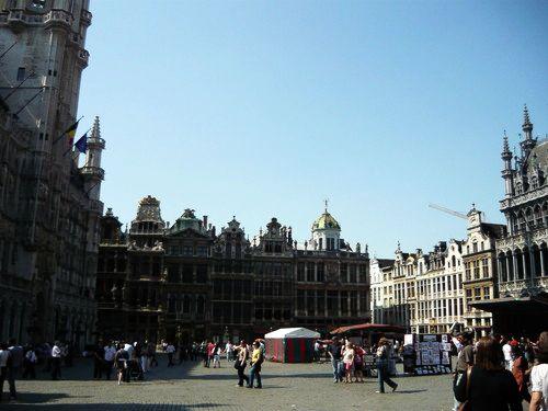 世界一周・ベルギー旅行_37.jpg