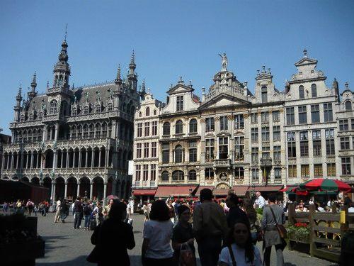 世界一周・ベルギー旅行_38.jpg
