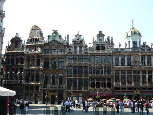 世界一周・ベルギー旅行_40.jpg