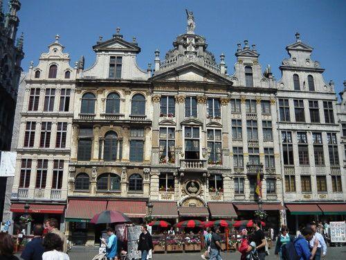 世界一周・ベルギー旅行_41.jpg