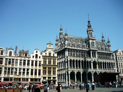 世界一周・ベルギー旅行_44.jpg