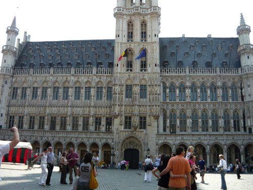 世界一周・ベルギー旅行_45.jpg