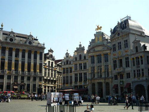 世界一周・ベルギー旅行_47.jpg