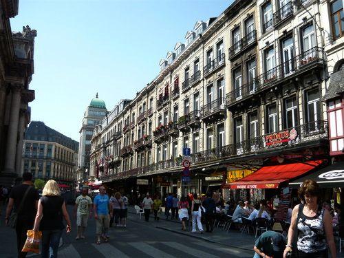 世界一周・ブリュッセル観光_1.jpg