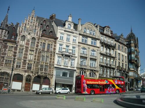 世界一周・ブリュッセル観光_18.jpg