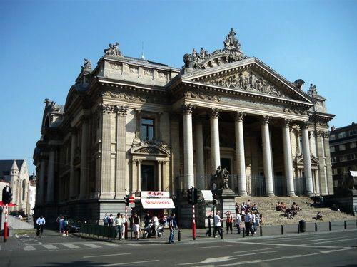 世界一周・ブリュッセル観光_2.jpg