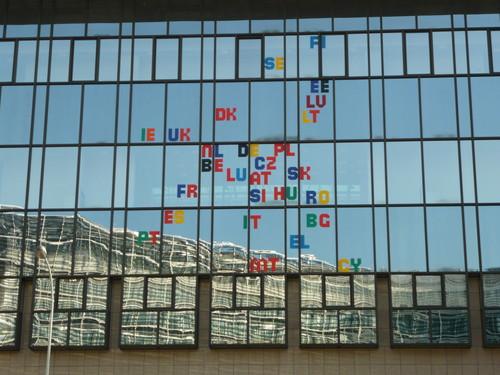 世界一周・ブリュッセル観光_29.jpg