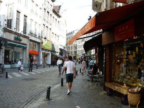 世界一周・ブリュッセル観光_3.jpg
