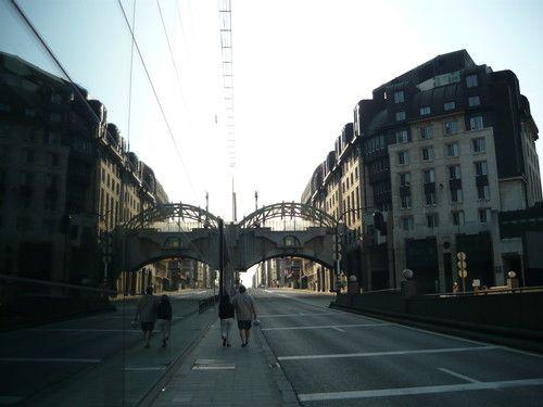 世界一周・ブリュッセル観光_31.jpg