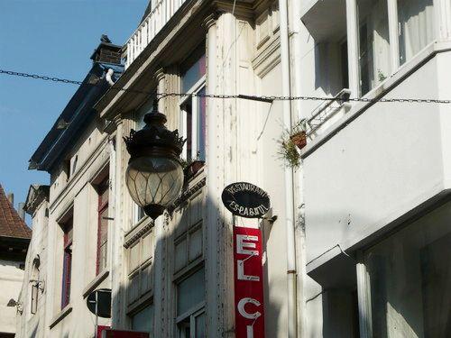 世界一周・ブリュッセル観光_5.jpg