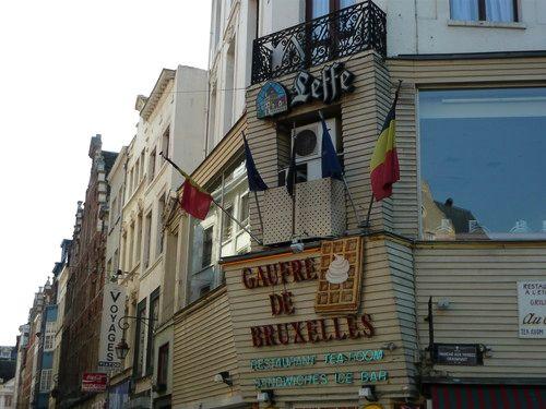 世界一周・ブリュッセル観光_8.jpg