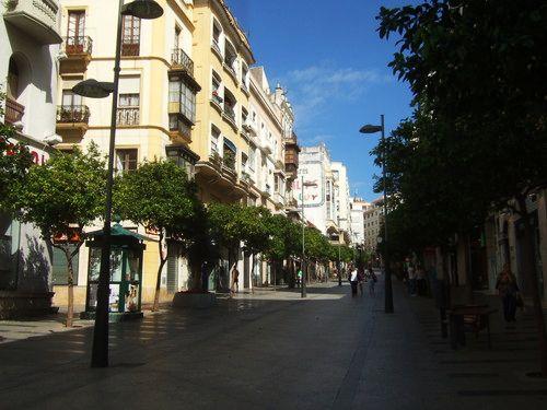 世界一周・スペイン旅行_18.jpg