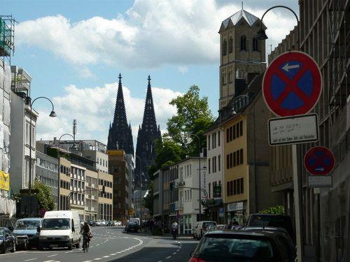 世界一周・ドイツ旅行_22
