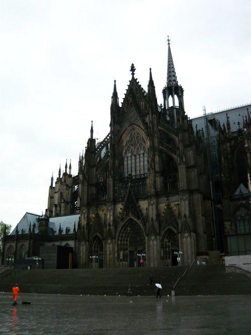 世界一周・ドイツ旅行_4.jpg