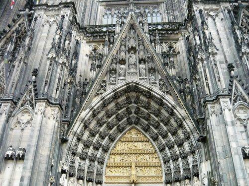 世界一周・世界遺産ケルン大聖堂_15.jpg