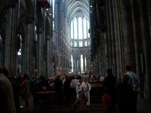 世界一周・世界遺産ケルン大聖堂_20.jpg