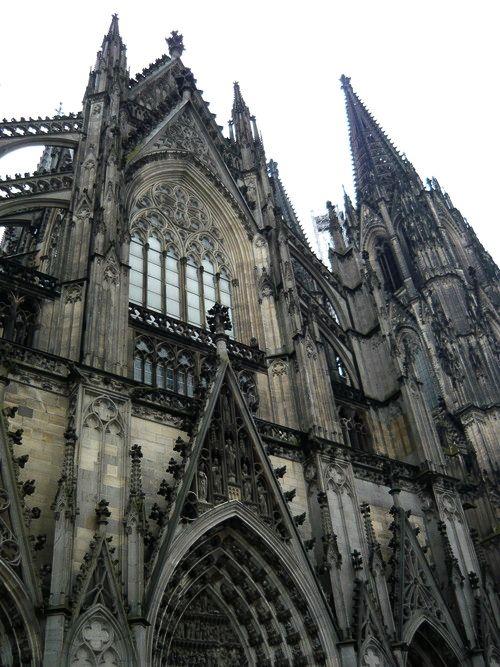 世界一周・世界遺産ケルン大聖堂_3.jpg