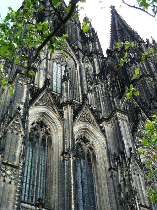 世界一周・世界遺産ケルン大聖堂_34.jpg