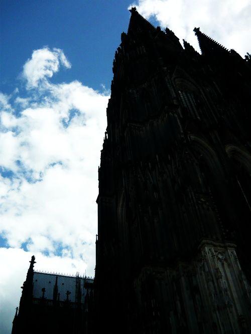 世界一周・世界遺産ケルン大聖堂_36.jpg