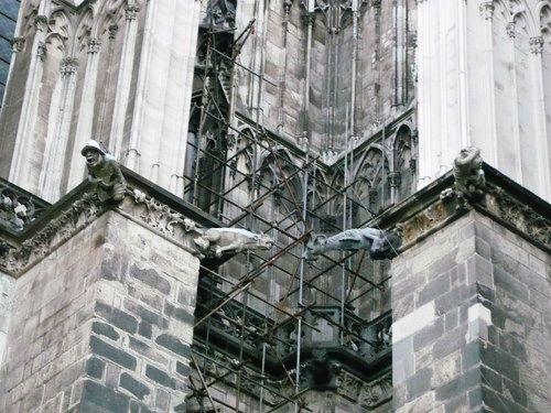世界一周・世界遺産ケルン大聖堂_39.jpg